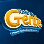 Rádio da Gente Brazil, Brasília