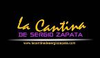 La Cantina Radio Colombia, Santiago de Cali
