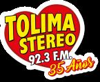 Tolima Stereo 92.3 FM Colombia, Armenia