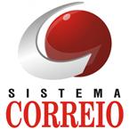 Rádio Nova Correio AM (João Pessoa) 1340 AM Brazil, João Pessoa