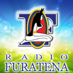 Emisora Radio Furatena 1060 AM Colombia, Tunja