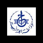 Radio El Bahdja 94.2 FM Algeria, Algiers