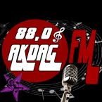 Akdag FM 88.0 FM Turkey, Yozgat