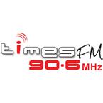 Times FM 90.6 FM Nepal, Kathmandu