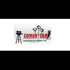 Radio Academia Comunicar Colombia