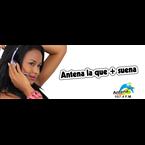 Antena Stereo 107.4 FM Colombia, Apartadó