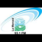 Brisa FM 93.1 FM Colombia, La Merced