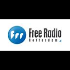 Free Radio Rotterdam Netherlands, Rotterdam