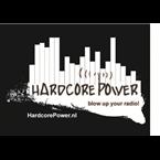 Hardcorepower Radio Netherlands, The Hague