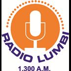 Radio Lumbi 1300 AM Colombia, Mariquita