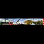 Radio Guatapuri 740 AM Colombia, San Juan del Cesar