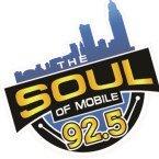 Soul of Mobile USA