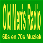 Old Men's Radio Netherlands, Zaandam