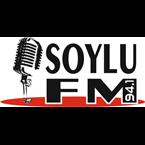 Soylu FM 94.1 FM Turkey, Kırklareli
