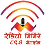 Radio Mirmire 89.4 FM Nepal, Kathmandu