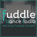 Fuddle Dance Radio Netherlands, Amsterdam