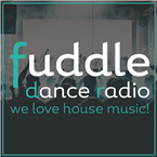 Fuddle Dance Radio Netherlands, Amsterdam