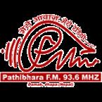 Pathibhara FM 93.6 FM Nepal