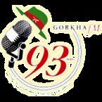 Gurkha FM 93.0 FM Nepal, Kathmandu