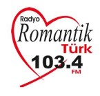 Romantik Türk 103.4 FM Turkey, İzmir