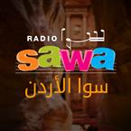 Radio Sawa Jordan (Levant) 98.1 FM Jordan, Amman