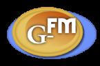 Radio G-FM Netherlands, Eindhoven