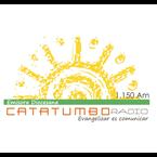 Emisora Diocesana Online 1150 AM Colombia, Ocaña