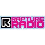 Rapture Radio United States of America