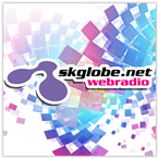 SKGLOBE.NET Greece, Athens
