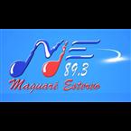 Maguaré Estéreo - Caracol Radio Mocoa 89.3 FM Colombia, Mocoa