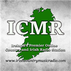 Irish Country Music Radio Ireland, Limerick