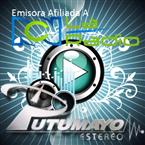 Putumayo Estéreo 106.3 FM Colombia, Mocoa