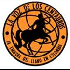 La Voz de los Centauros 1140 AM Colombia, Villavicencio