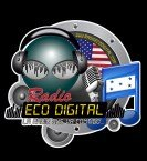 Radio Eco Digital United States of America
