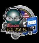 Radio Eco Digital USA