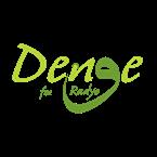 Radyo Denge 92.1 FM Turkey, Ankara
