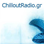 Chill Out Radio Greece, Athens