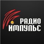 Radio Impulse Russia, Petrozavodsk