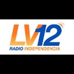 Radio Independencia 590 AM Argentina, Tucumán