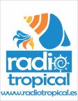 Radio Tropical 94.2  Spain, Santa Coloma de Gramenet