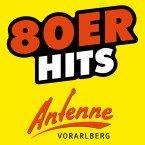 Antenne Vorarlberg 80er Hits Austria