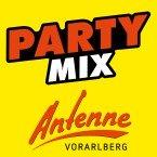 Antenne Vorarlberg Partymix Austria, Schwarzach