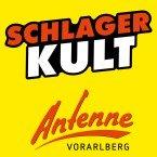 Antenne Vorarlberg Schlagerkult Austria