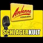 Antenne Vorarlberg Schlagerkult Austria, Schwarzach