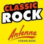 Antenne Vorarlberg Classic Rock Austria, Schwarzach
