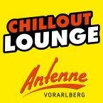 Antenne Vorarlberg Chillout Lounge Austria, Schwarzach