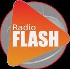 Radio Flash 104.0 FM Italy, Catania
