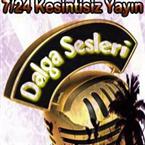 Radyo Dalga Sesleri Turkey, Ankara