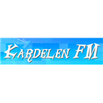 Kardelen FM Turkey, Zonguldak
