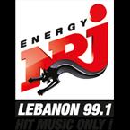 NRJ Lebanon 99.1 FM Lebanon, Beirut